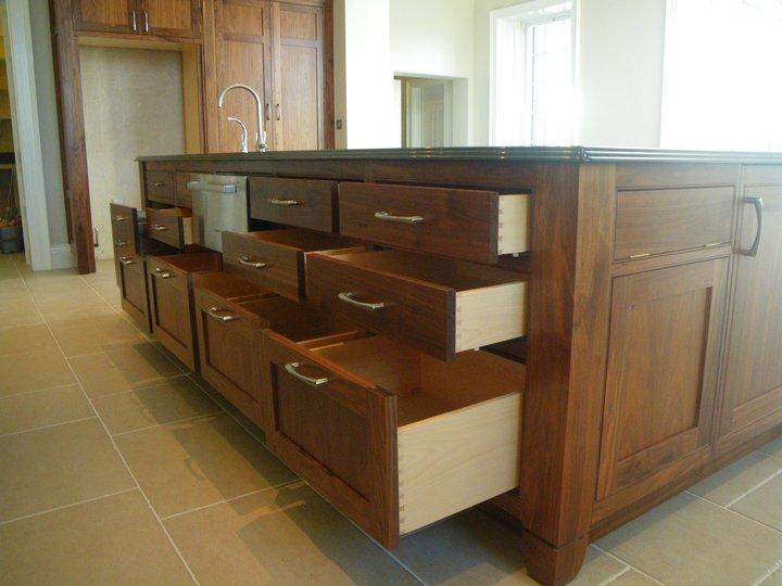 Handmade Kitchens Portfolio Luxury Handmade Kitchens And Furniture Northern